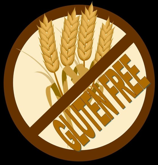 Hidden Dangers: Stay on the Gluten-Free Path