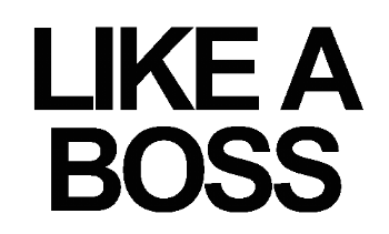 boss bitch Truth