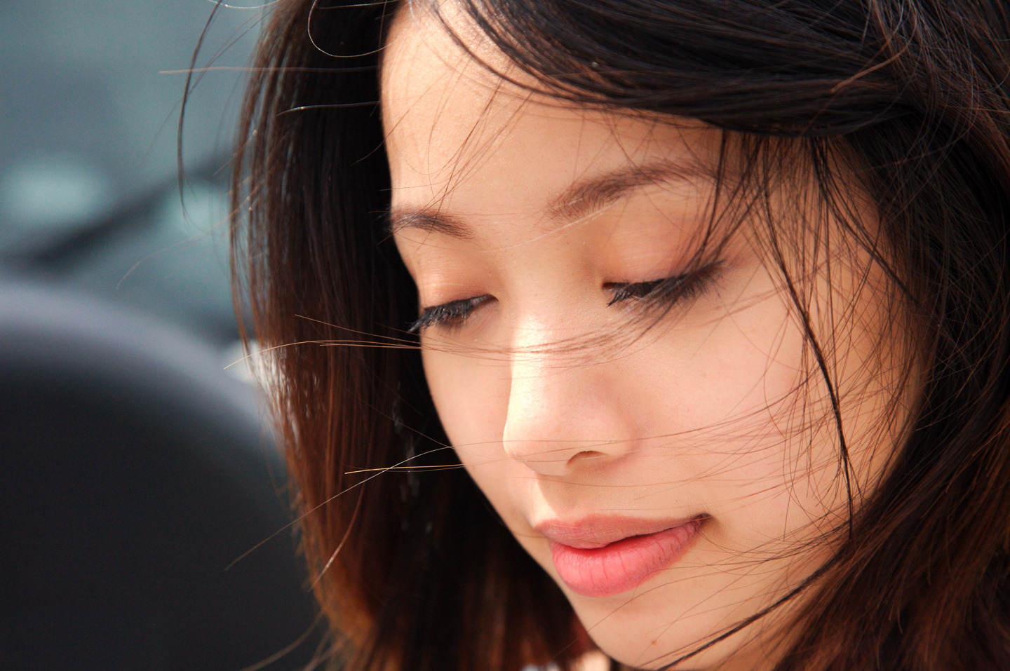 Click here for Michelle Phan YouTube Channel